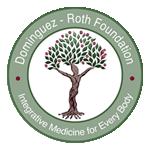 Dominguez-Roth Foundation